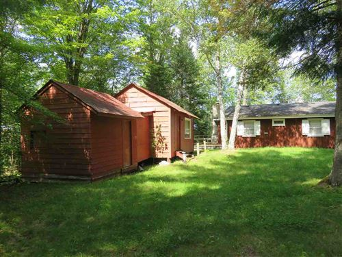 Photo of 16920 DEER TRACK Lane, TOWNSEND, WI 54175 (MLS # 50225049)