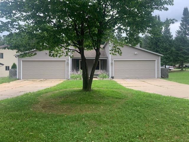 3040 WEDGE Court, Green Bay, WI 54313 - MLS#: 50245056
