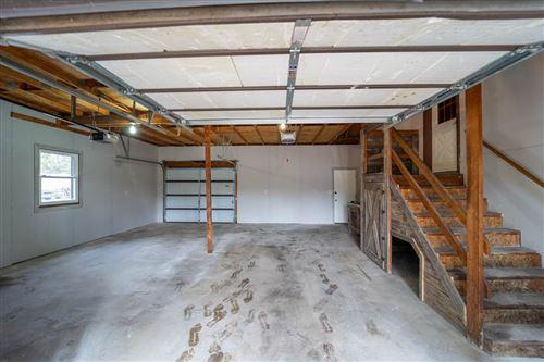 Tiny photo for 1712 E EDGEWOOD Drive, APPLETON, WI 54913 (MLS # 50222058)