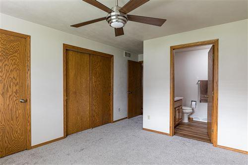 Tiny photo for 3632 N TERRI Lane, APPLETON, WI 54913 (MLS # 50249058)