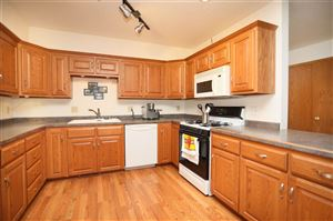 Tiny photo for N459 KILSDONK Court, APPLETON, WI 54915 (MLS # 50211060)