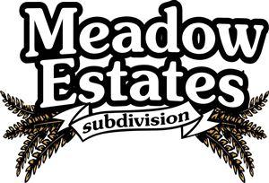 Photo of MEADOW ESTATES, FOND DU LAC, WI 54937 (MLS # 40902065)