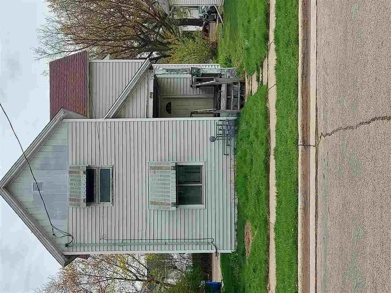 1014 WRIGHT Street, Oshkosh, WI 54901 - MLS#: 50239065