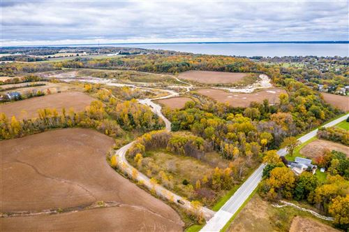 Photo of CLIFTON Road, SHERWOOD, WI 54169 (MLS # 50213067)