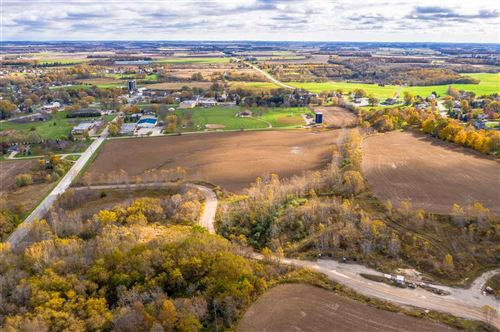 Tiny photo for CLIFTON Road, SHERWOOD, WI 54169 (MLS # 50213067)