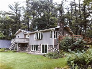 Photo of 4312 PITTCO Road, GREEN BAY, WI 54313 (MLS # 50207068)