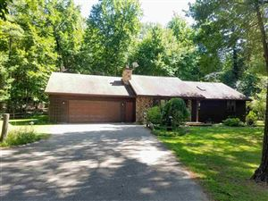 Photo of E8397 WEILAND Road, NEW LONDON, WI 54961 (MLS # 50210069)