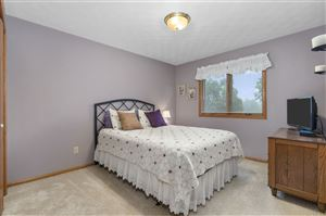 Tiny photo for N506 WILLOW CREST Court, APPLETON, WI 54915 (MLS # 50211075)