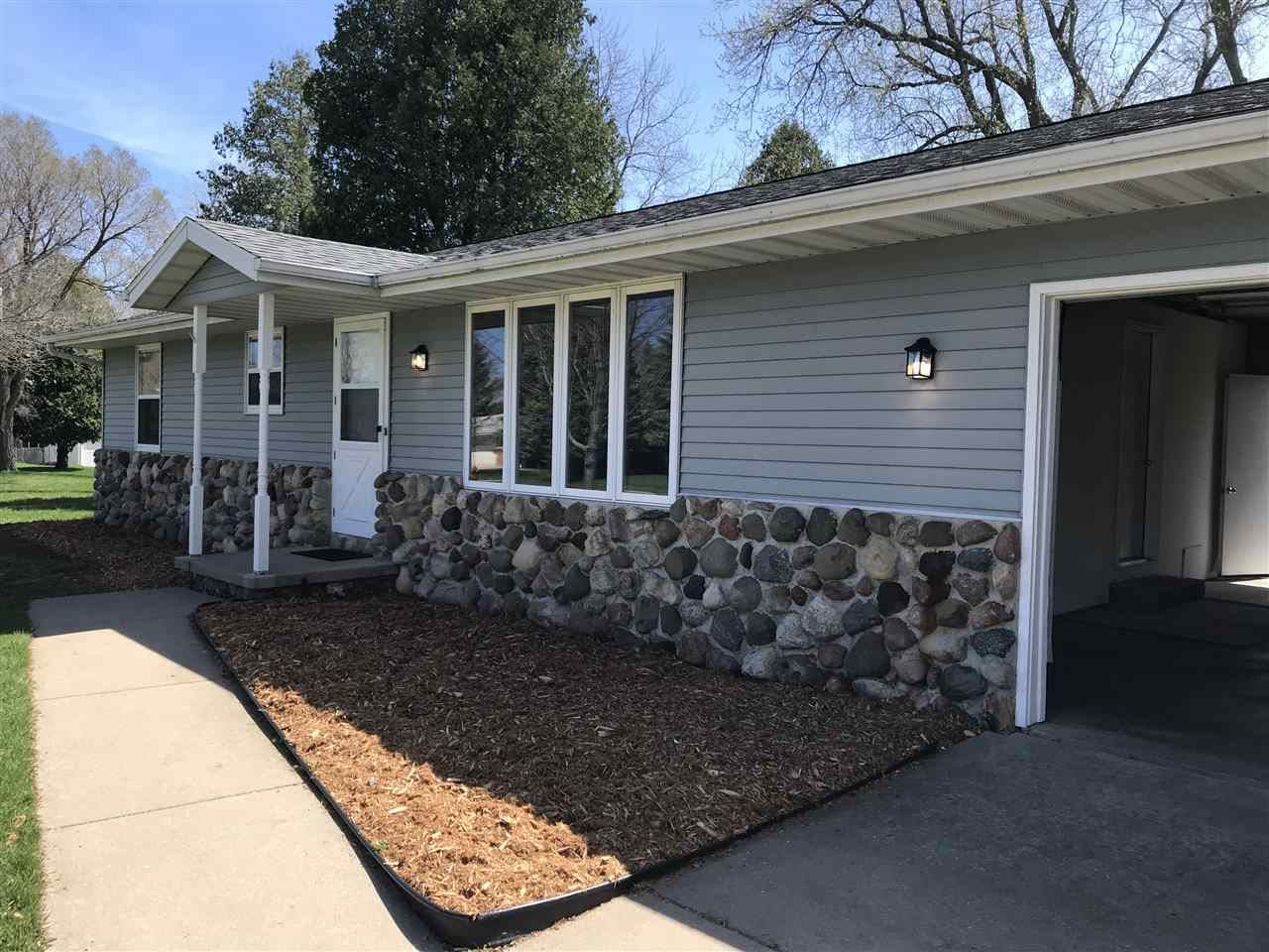 2701 GLENDALE Avenue, Green Bay, WI 54313 - MLS#: 50239075