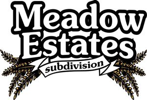 Photo of MEADOW ESTATES, FOND DU LAC, WI 54937 (MLS # 40902077)