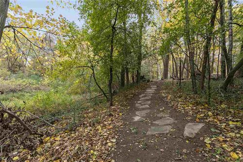 Tiny photo for 1440 E APPLE CREEK Road, APPLETON, WI 54913 (MLS # 50231079)
