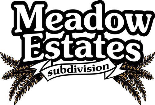 Photo of MEADOW ESTATES, FOND DU LAC, WI 54937 (MLS # 40902084)