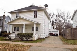 Photo of 725 W FRANKLIN Street, APPLETON, WI 54914 (MLS # 50195084)
