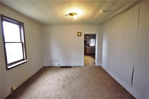 Tiny photo for 725 W FRANKLIN Street, APPLETON, WI 54914 (MLS # 50195084)