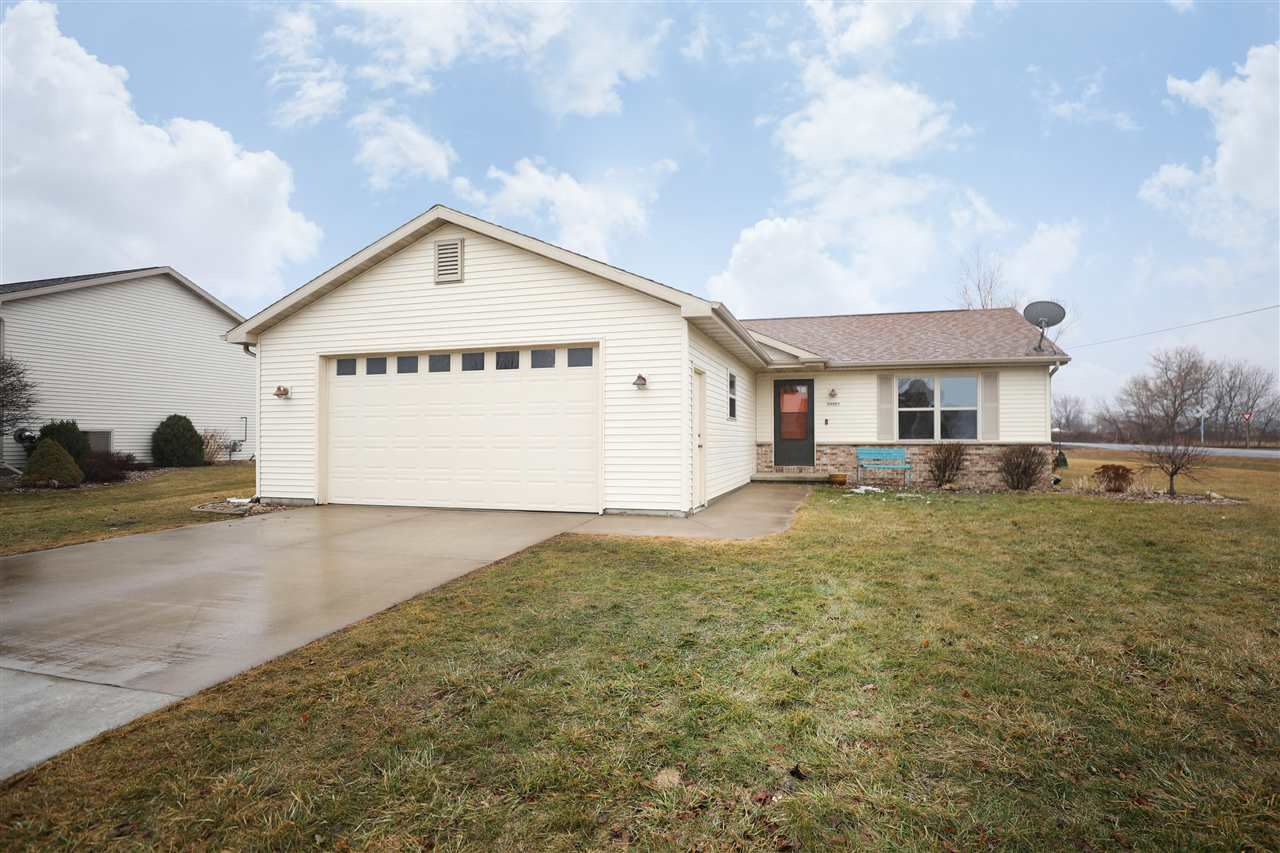 W6491 ROCKY MOUNTAIN Drive, Greenville, WI 54942 - MLS#: 50236084