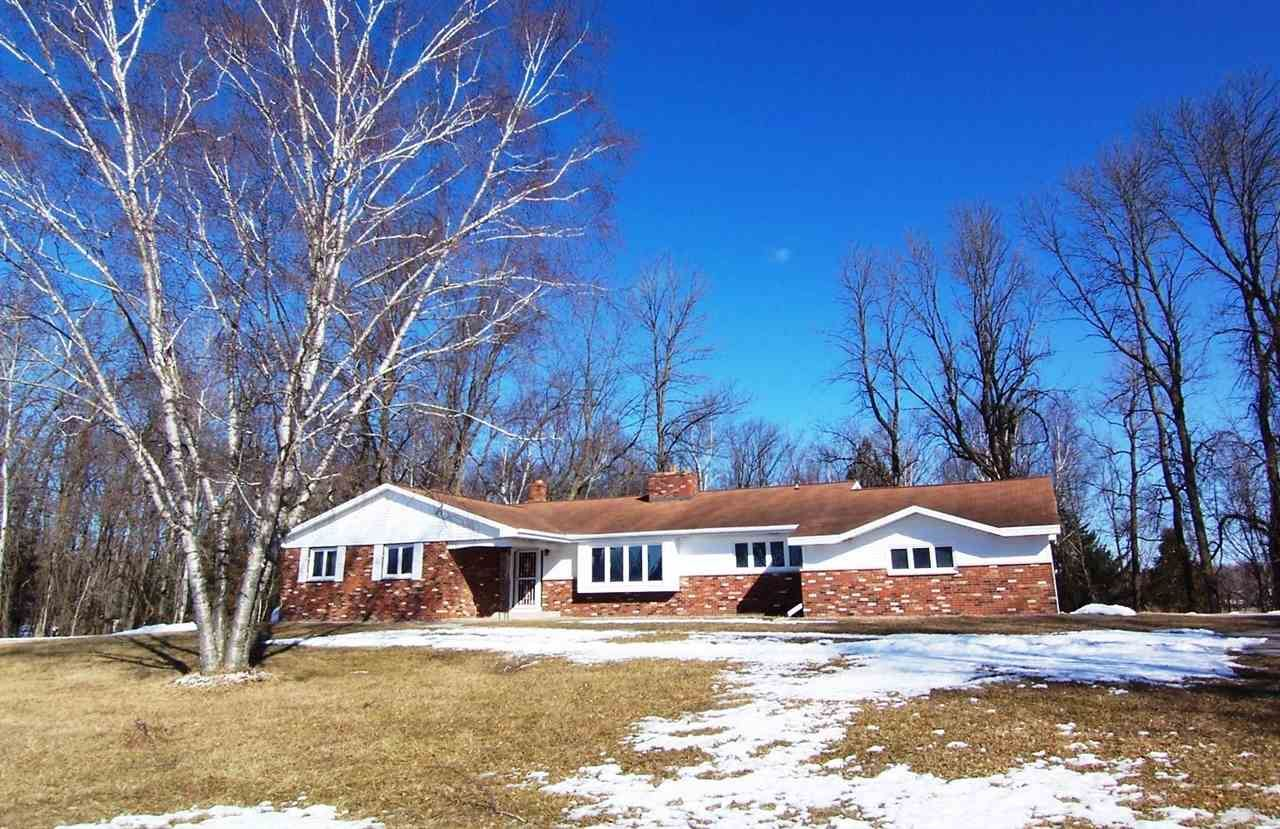 2246 CREEKVIEW Drive, Abrams, WI 54101 - MLS#: 50236087