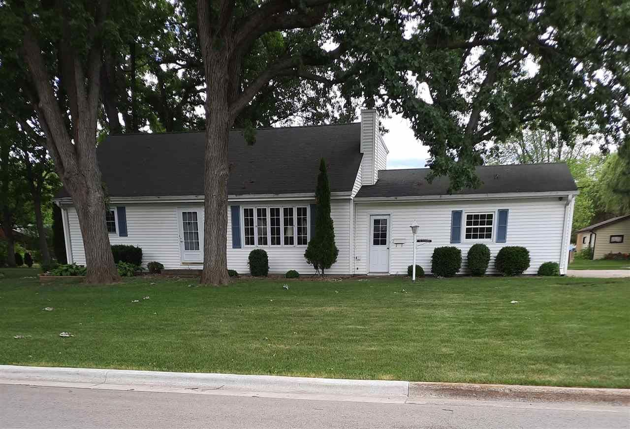 436 FLORAL Drive, Green Bay, WI 54301 - MLS#: 50243088