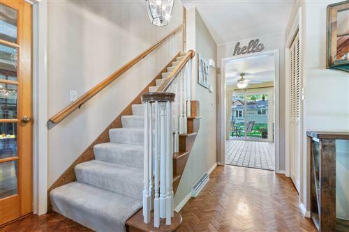 Tiny photo for 1800 N EDGEWOOD Avenue, APPLETON, WI 54914 (MLS # 50227089)