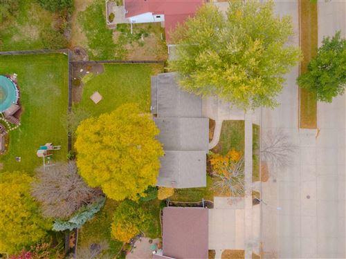 Tiny photo for 1500 E MEADOW GROVE Boulevard, APPLETON, WI 54915 (MLS # 50231090)