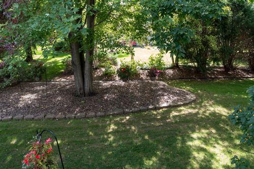 Tiny photo for 321 E FERNWOOD Lane, APPLETON, WI 54913 (MLS # 50248091)