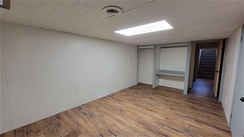 Tiny photo for 719 E MCARTHUR Street, APPLETON, WI 54911 (MLS # 50248097)