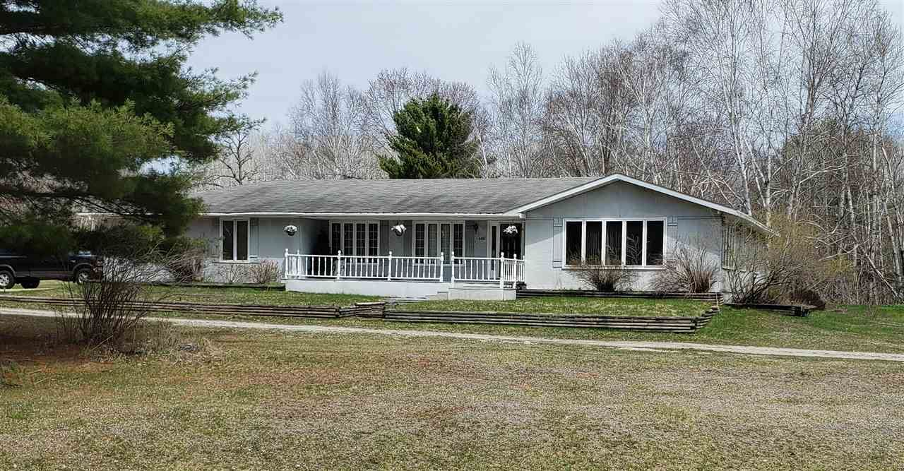 4482 FOREST Road, Oneida, WI 54155 - MLS#: 50235099