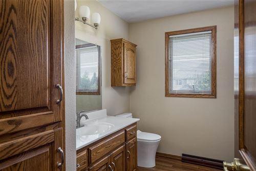 Tiny photo for 410 E CARRINGTON Lane, APPLETON, WI 54913 (MLS # 50227100)