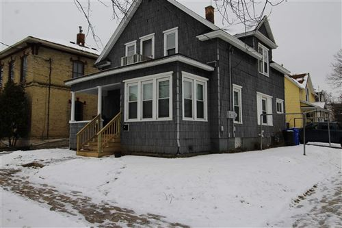 Photo of 422 S STATE Street, APPLETON, WI 54911 (MLS # 50216109)
