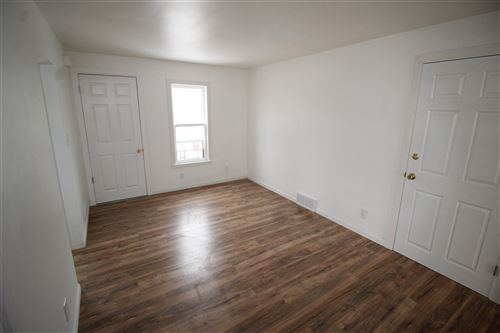 Tiny photo for 422 S STATE Street, APPLETON, WI 54911 (MLS # 50216109)