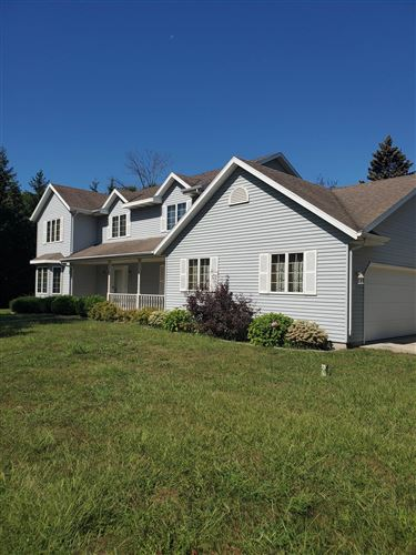 Photo of 524 S NATIONAL Avenue, FOND DU LAC, WI 54935 (MLS # 50247109)