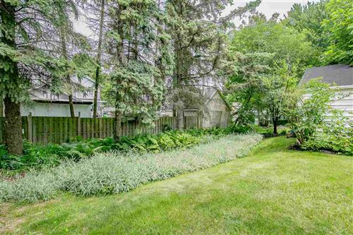 Tiny photo for 822 W 3RD Street, APPLETON, WI 54914 (MLS # 50225110)