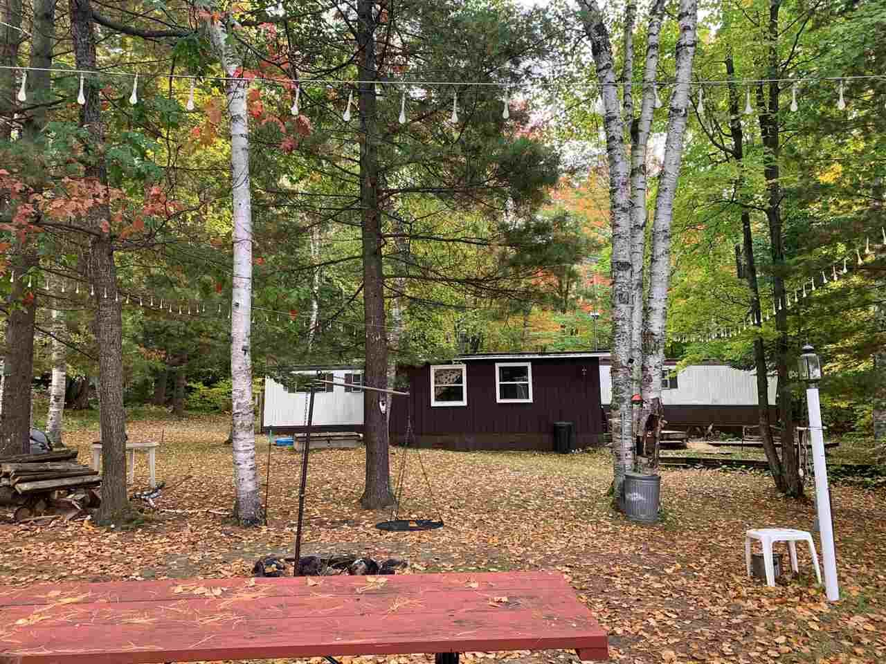17125 TURTLE Trail, Townsend, WI 54175 - MLS#: 50230110