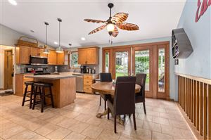 Tiny photo for 2136 W ROSELAWN Drive, APPLETON, WI 54914 (MLS # 50207111)