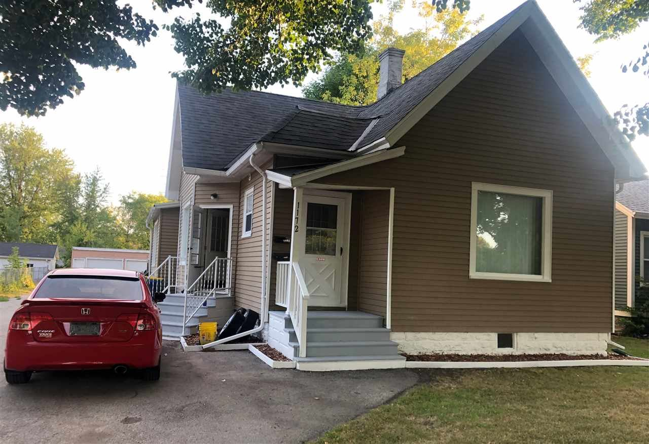 1172 E WALNUT Street, Green Bay, WI 54301 - MLS#: 50227112