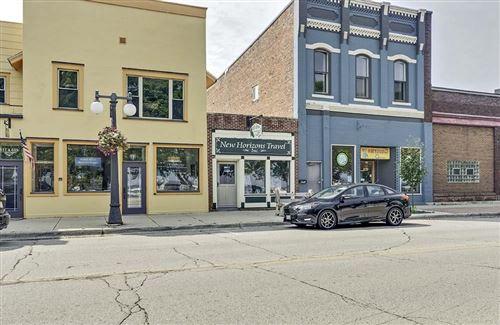 Photo of 623 1ST Street, MENOMINEE, MI 49858 (MLS # 50247118)