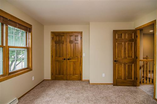 Tiny photo for 4517 N CLAYHILL Drive, APPLETON, WI 54913 (MLS # 50216125)