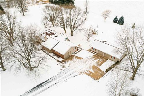 Photo of 3010 LIME KILN Road, GREEN BAY, WI 54311 (MLS # 50216131)
