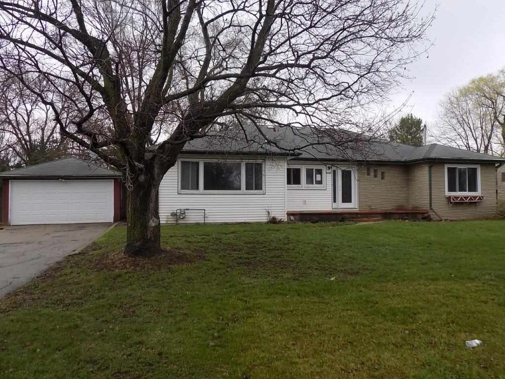 2430 THERESA Avenue, Appleton, WI 54915 - MLS#: 50238132