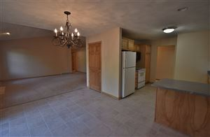 Tiny photo for 11 WEATHERSTONE Drive, APPLETON, WI 54914 (MLS # 50211141)