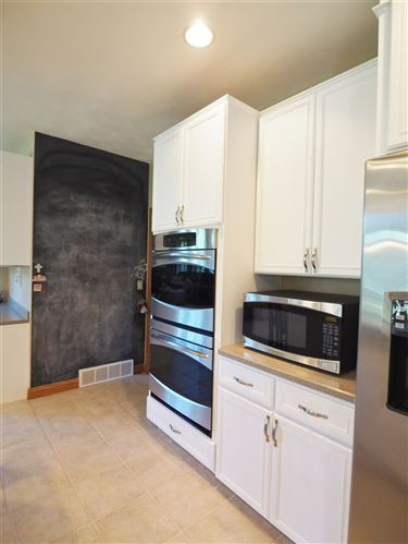 Tiny photo for 4007 N MILLWOOD Drive, APPLETON, WI 54913 (MLS # 50207144)