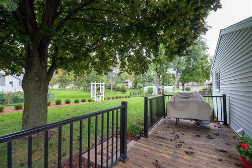 Tiny photo for 35 LINDEN Lane, APPLETON, WI 54915 (MLS # 50249148)