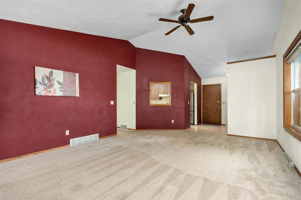 Photo of N255 LAVENDER Lane, APPLETON, WI 54915 (MLS # 50245154)