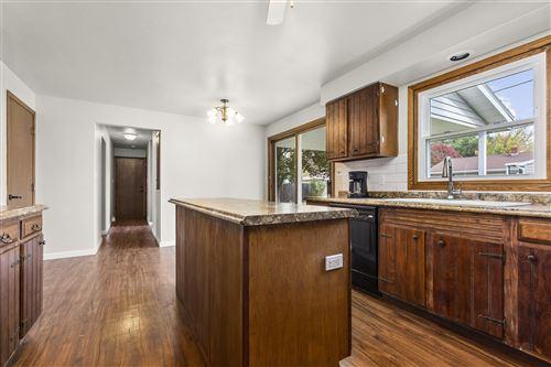 Tiny photo for 2026 N EDGEWOOD Avenue, APPLETON, WI 54914 (MLS # 50249156)