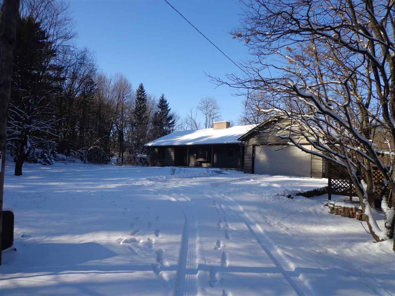 N2181 SHADOW Road, Waupaca, WI 54981 - MLS#: 50226158