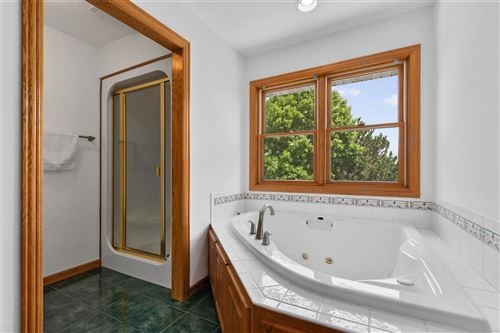 Tiny photo for 4810 N WATERFORD Drive, APPLETON, WI 54913 (MLS # 50241161)