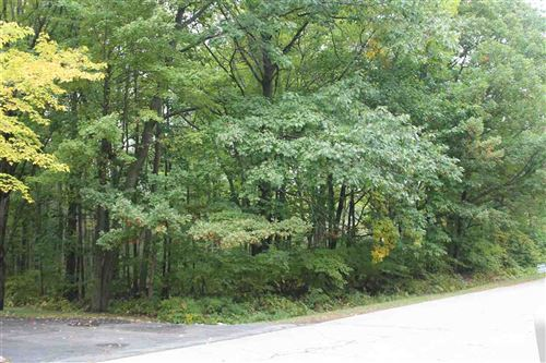 Photo of WOODINGTON Way, SUAMICO, WI 54173 (MLS # 50192165)