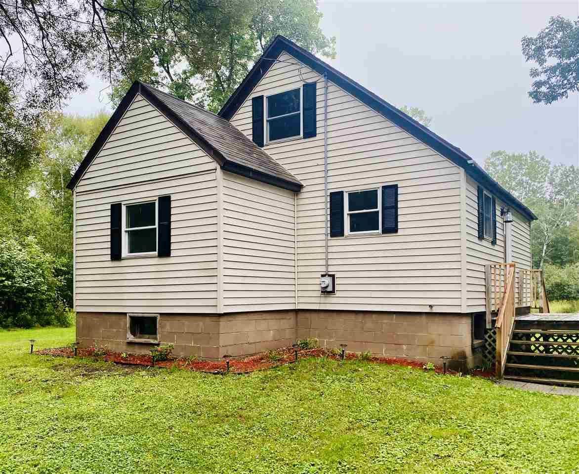 N2904 GREEN GABLE Road, Marinette, WI 54143 - MLS#: 50229166