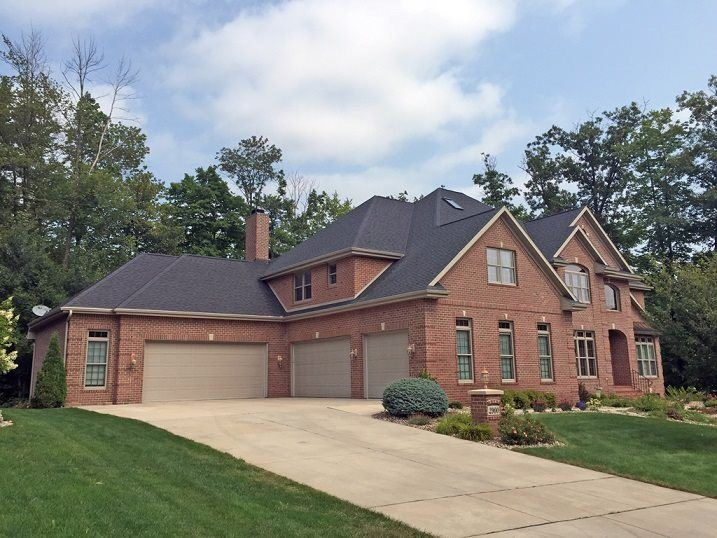 2900 SHELTER CREEK Court, Green Bay, WI 54313 - MLS#: 50235174