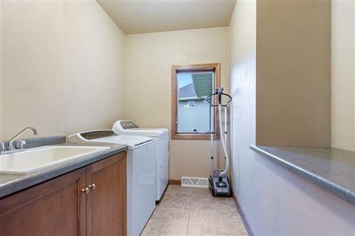 Tiny photo for 6630 N HEADWALL Circle, APPLETON, WI 54913 (MLS # 50229175)