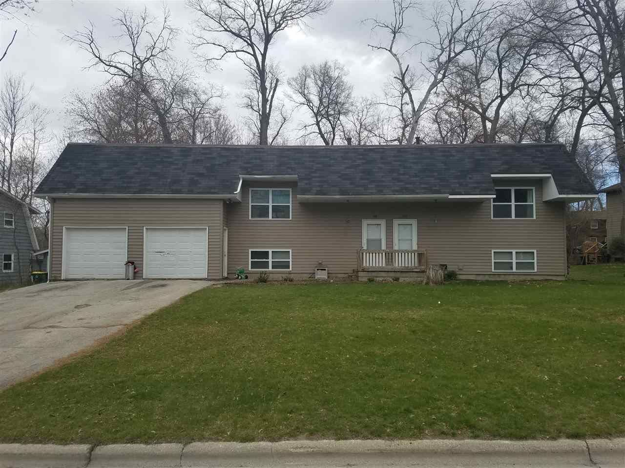 1413 BEECH TREE Drive, Green Bay, WI 54304 - MLS#: 50239176